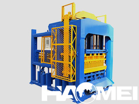 fly ash bricks making machine cost